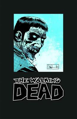The Walking Dead Omnibus 3 By Rathburn, Cliff (CON)/ Kirkman, Robert/ Adlard, Charlie (CON)